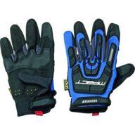 Gedore 922 11 1938762 Montagehandschuh Größe (Handschuhe): XL, 11 EN 420 1 St.